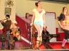 ciannasamantha_dancing_img_0677_600dpi_crop_600dpi_900x453_600dpi