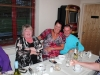 img_1113tablegroup3_hires