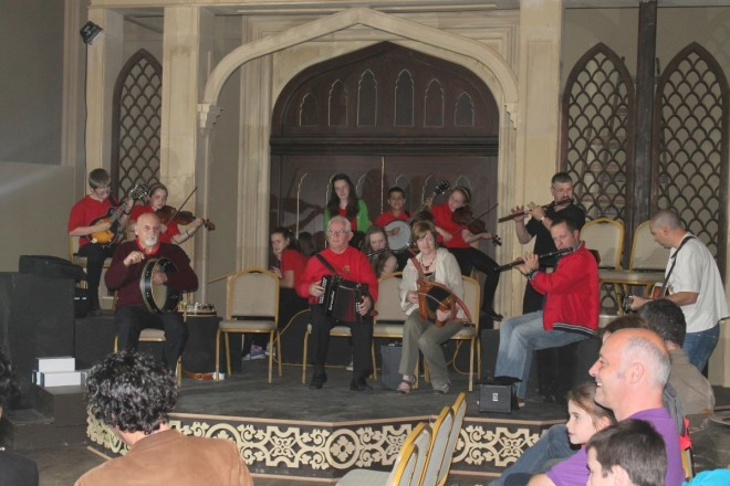 PlayingTunes&Audience-IMG_0045