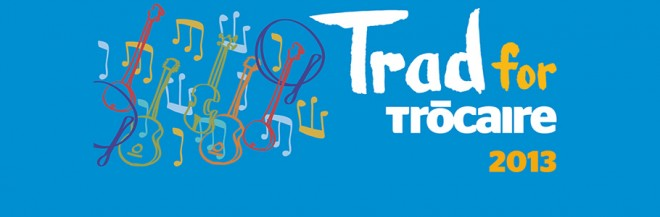 trad-for-trocaire2013-slider