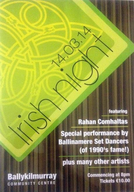 IrishNight_14-03-2014