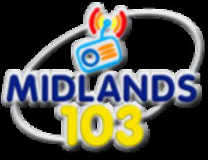 midlands103-radio-station-ireland-3