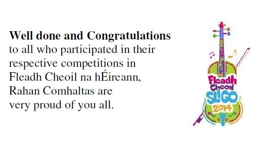 FleadhCheoilSligo-Congrats_v2