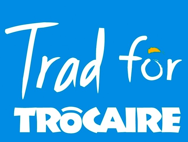 trad-for-Trocaire