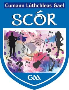 Scor crest 2015