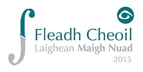 Leinster Fleadh 2015