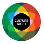culturenight_plain_logo_crop