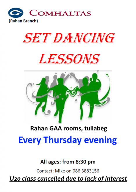 set-dancing-all-ages-proser-cancelation-notice