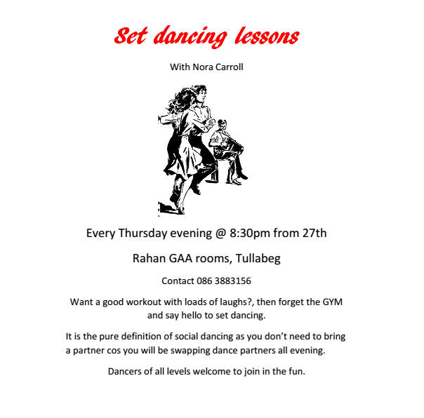 set-dancing-lessons-poster-2018