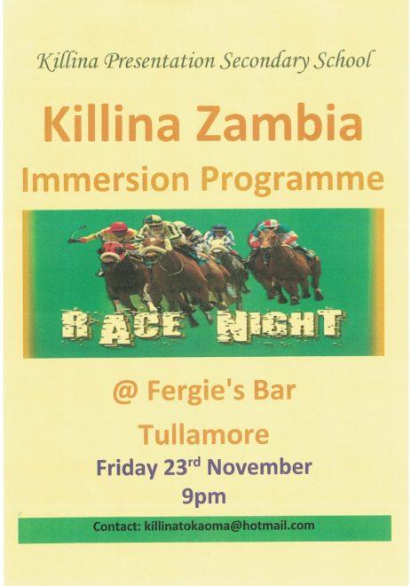 zambia-fundraiser2018